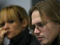 Максим Стависки: Срам ме е да погледна хората в очите