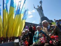 На 9 май радикалите в Украйна се готвят за провокации, а ветераните – за празник
