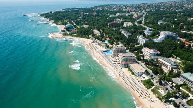 Руските туристи предпочитат България