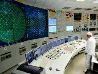 """Русия подкрепя споразумението в Съюза на независимите държави (СНГ) относно използването на """"мирния атом"""""""