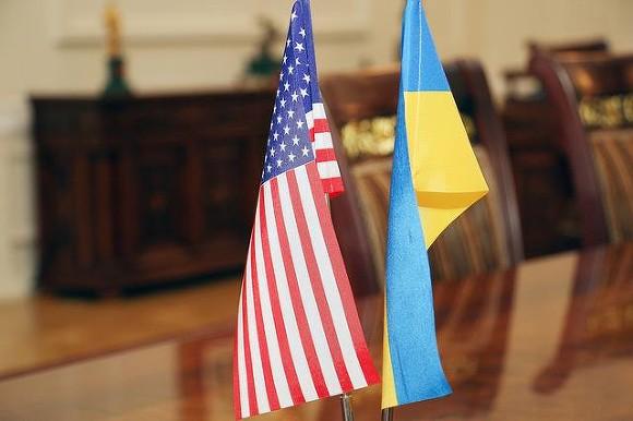 САЩ съкращават финансовата помощ за Украйна с близо 70%