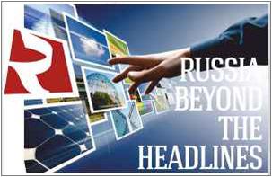 Руски новини на български