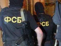 В Русия задържаха 12 членове на терористична групировка