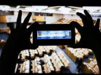 Държавната дума на Русия ще открие официални акаунти в 6 социални мрежи