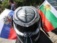 """Български """"Нощни вълци"""" се присъединяват към руските за 1 май"""