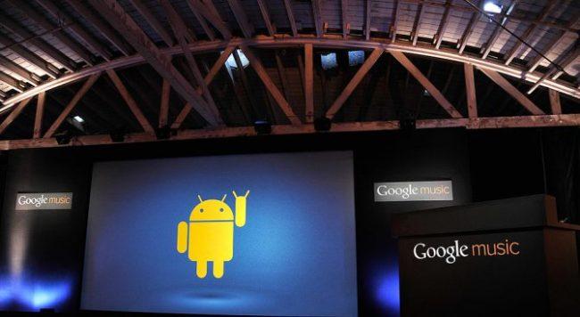 Русия и Google уредиха свой спор за Android