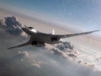 """ВИДЕО: Руските ВКС унищожиха бункер на терористите със своите """"супербомби"""""""