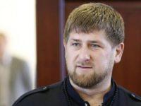 Гей организации съдят Рамзан Кадиров