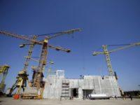 """България търси частни инвеститори за строежа на АЕЦ """"Белене"""""""