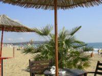 Около 320 хил. руснаци се очаква да дойдат на почивка в България през лятото