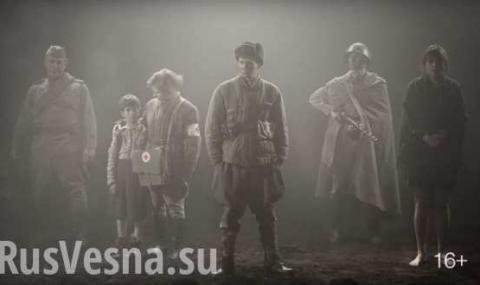 Руски рок музиканти записаха кавър за 9 май (ВИДЕО)