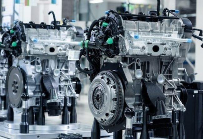 След НАСА и Volkswagen въвежда руски двигатели