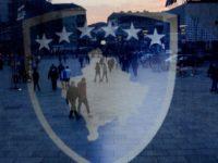 Как Косово отрови отношенията на Америка с Русия