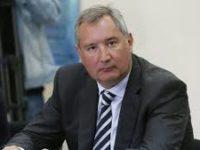 Русия ще създава интелектуално оръжие