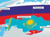 Евразийският съюз препоръча на държавите членки да предоставят равен достъп на всички производители от общността до обществените поръчки