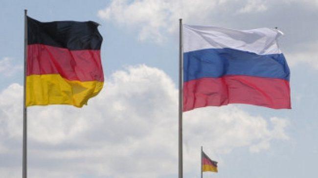 Die Zeit: Въпреки санкциите Германия възстановява търговските връзки с Русия