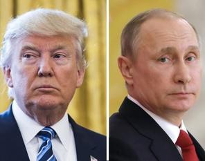Тръмп и Путин ще разговарят по телефона