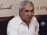 Икономическият форум в Санкт Петербург завърши, без участието на България
