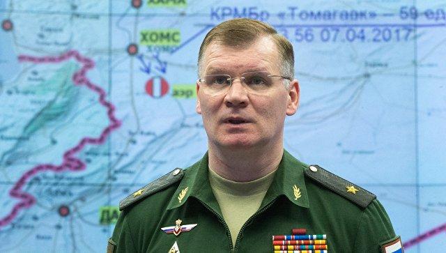 Русия: Най-новият британски боен кораб е лесна мишена