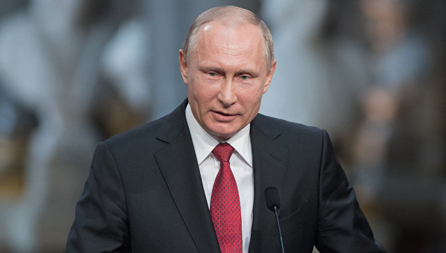 Генералният секретар на ООН ще говори на откриването на Петербургския международен икономически форум и ще се срещне с Путин и Лавров