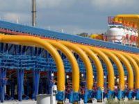 """Жечо Станков: С газ от Русия, Азербайджан и местен добив ще напълним газовия хъб """"Балкан"""""""