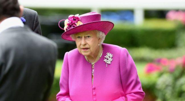 20% от руснаците – роднини на Елизабет II
