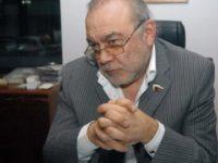 Ованес Мелик-Пашаев: Българите са танцувален народ
