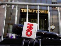 Трима журналисти от Си Ен Ен бяха уволнени заради статия, свързана с Русия