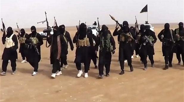 """МВнР на Русия обяви значителен спад в приходите на групировката """"Ислямска държава"""""""