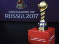МВнР на Русия: Отпадат визите по време на Купата на Конфедерациите по футбол
