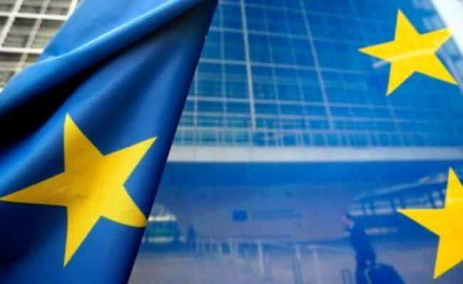 Лидерите на Европейския съюз ще обсъждат Минските споразумения и продължаването на санкциите срещу Русия