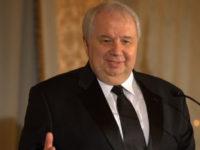 Русия може да отзове посланика си във Вашингтон