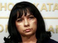 Теменужка Петкова ще обсъди с шефа на Газпром сътрудничество в газовата сфера