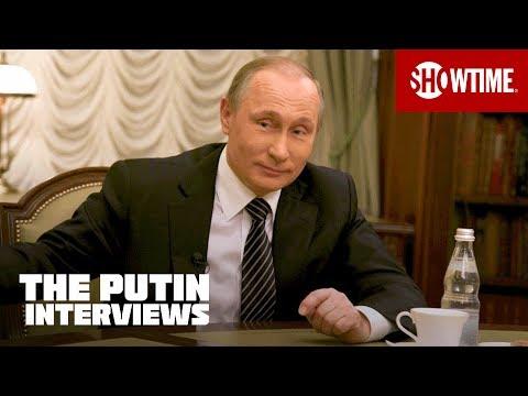 """""""Интервютата с Путин"""" на Стоун: Крим, кризата в Украйна и войната в Сирия"""