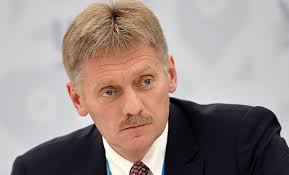 """Кремъл """"негативно и със съжаление"""" приема продължаването на санкциите на ЕС"""