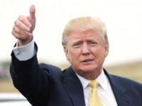 Тръмп искал да премахне санкциите срещу Русия веднага след като станал президент