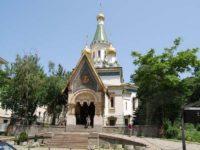 """Концерт на хора на момичетата от православния приют """"Отрада"""" ще се състои в София"""
