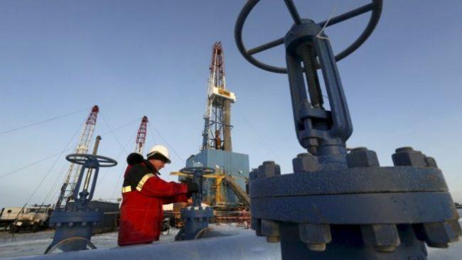 Новите санкции на САЩ срещу Русия спъват 8 големи енергийни проекта с европейско участие