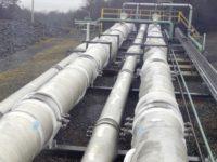 Еврокомисията дава зелена светлина за пускането на руски газ през България