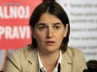 Думите на Бърнабич за избор в полза на ЕС са неправилно тълкувани