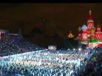 """Fox: Русия """"троли"""" САЩ и Тръмп с увертюра на Чайковски"""