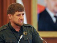Кадиров: слуховете за гонения срещу гейовете се раздуват за пари