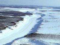 Сибир ще стане най-доброто място за живеене до 2080-а