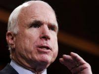Forbes: Извинявай, Маккейн, но Русия вече не е бензиностанция