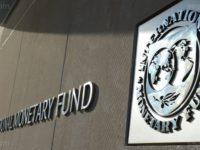 МВФ: 1,7% растеж на руската икономика за 2017
