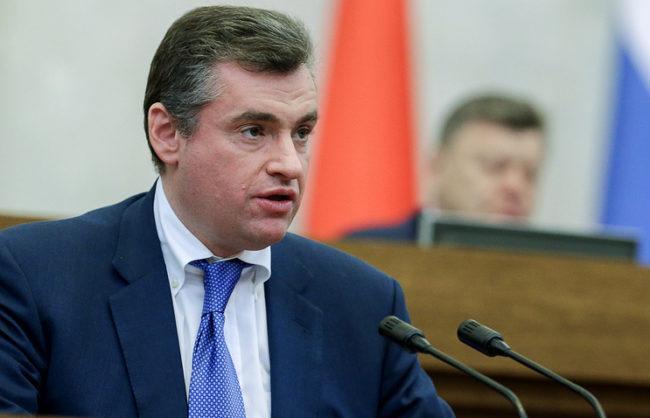 Новите антируски санкции унищожават шансовете за подобряване на отношенията между Русия и САЩ