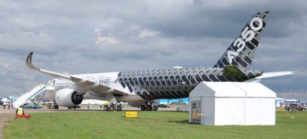 МАКС 2017 – изненадите на авиосалона в Москва… за западните медии