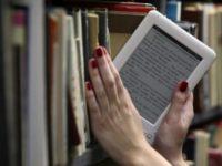 Читателите на библиотеката в РКИЦ вече имат достъп до хиляди книги на руски език