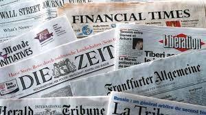 Западни издания коментират обявените от руска страна ответни санкции срещу САЩ