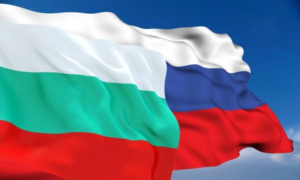25 години от подписването на договора за приятелство между България и Русия